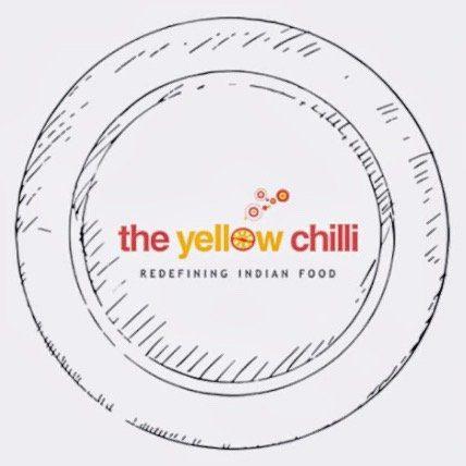 The Yellow Chilli Santa Clara